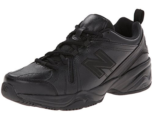 best-womens-cross-training-shoes