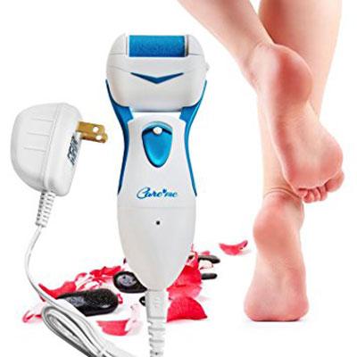 foot-callus-remover
