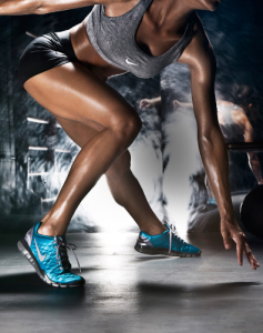 Top 15 Best Cross Training Shoes For