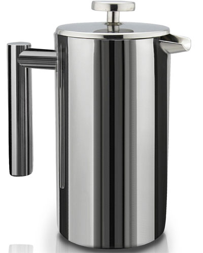 stainless-steel-french-press
