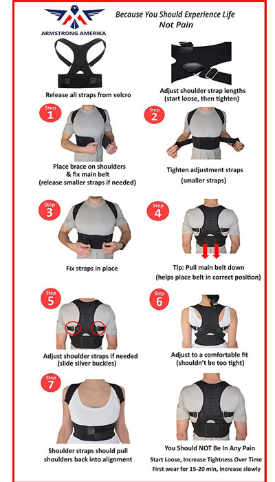 thoracic-back-brace---instructions