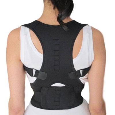 thoracic-back-brace