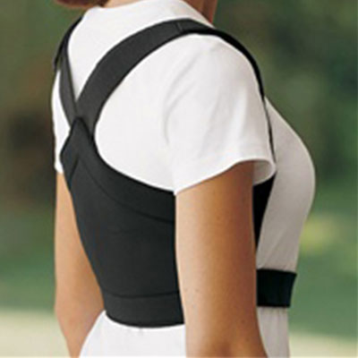 women-wearing-a-shouldersback-posture-support
