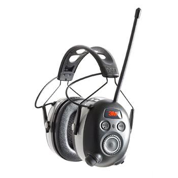 3M-WorkTunes-Wireless-Hearing-Protector-(90542-3DC)