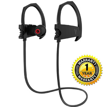 ALZN-Bluetooth-Headphones