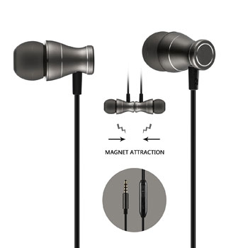 Acode-In-Ear-Earbuds