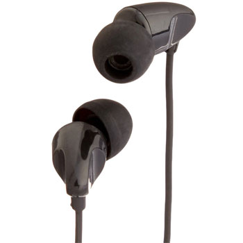 AmazonBasics-In-Ear-Headphones-with-Universal-Mic