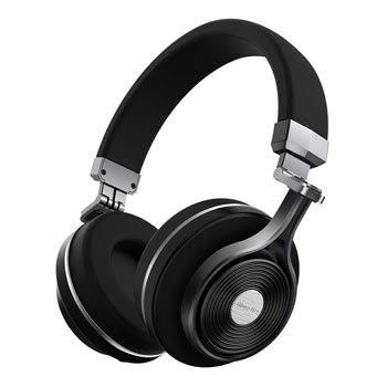 Bluedio-T3---product