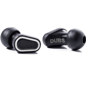Doppler-Labs-DUBS-Acoustic-Filters-Advanced-Tech-Earplugs