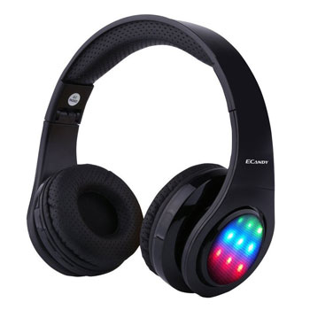 Ecandy-Bluetooth-Headphones-with-Led