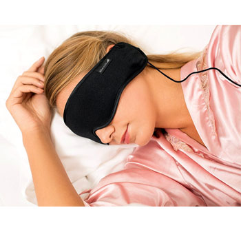 Hibermate-Sleep-Headphones-&-Sleeping-Mask