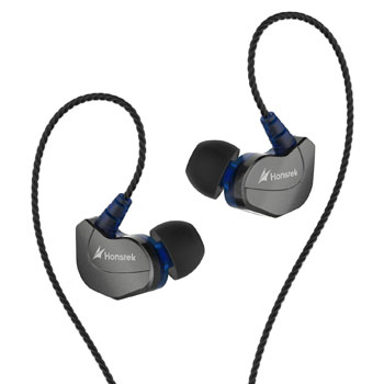 Honstek-In-Ear-Earbud-Headphones-X6