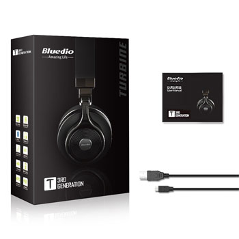 IMAGE--Bluedio-T3---package