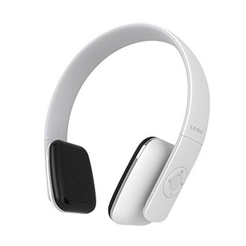 Leme-EB20A-Wireless-Ergonomic-Bluetooth-4.0-Over-Ear-Headphone