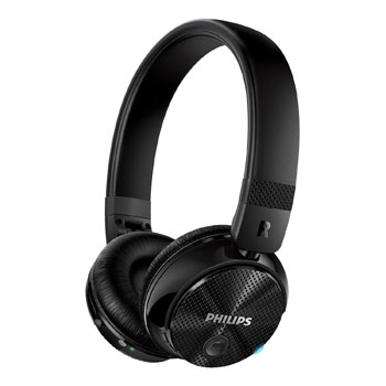 Philips-SHB8750NC27-Wireless-Noise-Canceling-Headphones