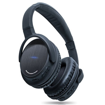 Photive-BTH3-Over-The-Ear-Wireless-Bluetooth-Headphones