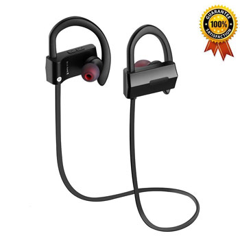 SAUNORCH-K19-Wireless-Bluetooth-Earbuds