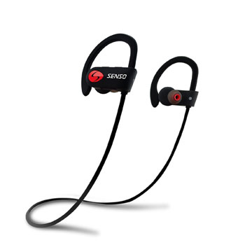 SENSO-Bluetooth-Headphones