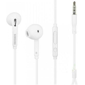 Samsung-EO-EG920LW-OEM-Wired
