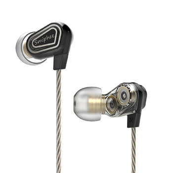 Smiphee-In-Ear-Headphones