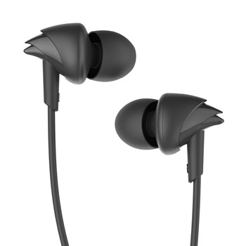 UiiSii-C200-in-ear-Sports-Headphone