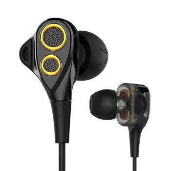 UiiSii-T8-In-ear-Earbuds