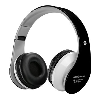 ZOZGETU-Bluetooth-Headphone