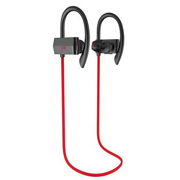 best-bluetooth-earbuds-under-50