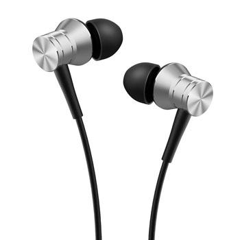 best-in-ear-headphones-under-50