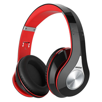 best-over-ear-bluetooth-headphones-under-50