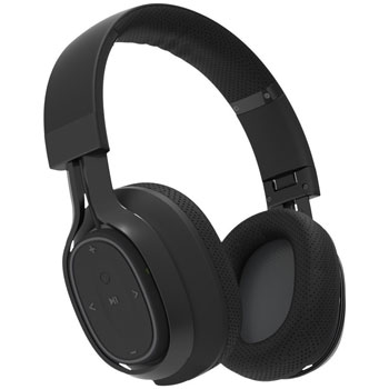 best-over-ear-headphones-under-50