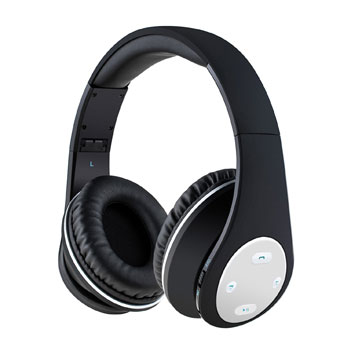 best-over-the-ear-headphones-under-50