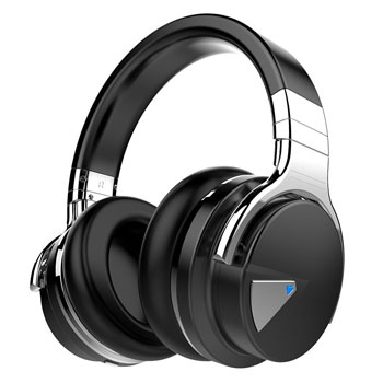 best-wireless-on-ear-headphone