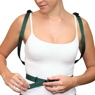 biofeedback-posture-trainer