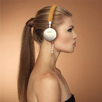 bohm-bluetooth-wireless-headphones