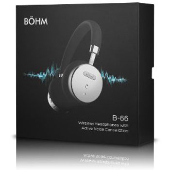 bohm-noise-cancelling-headphones