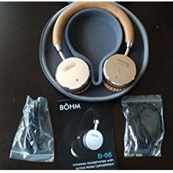 bohm-wireless-headphones-review