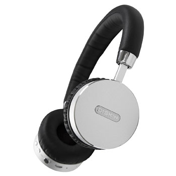 diskin-bluetooth-headphones