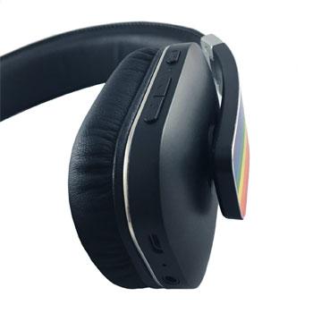 diskin-noise-cancelling-wireless-bluetooth-headphones