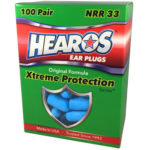 The 5 Highest NRR Ear Plugs You Will Love