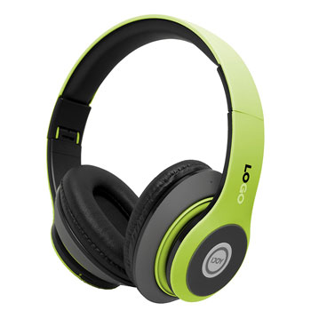 iJoy-Matte-Wireless-Bluetooth-Over-Ear-Headphones