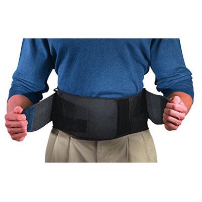 mueller-lumbar-back-brace-front