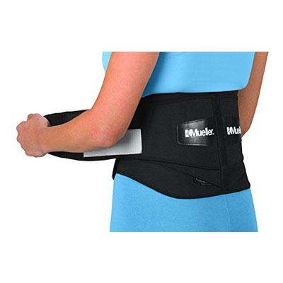 mueller-lumbar-back-brace---opening