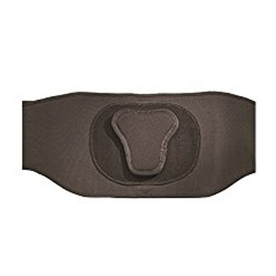 mueller-lumbar-back-brace