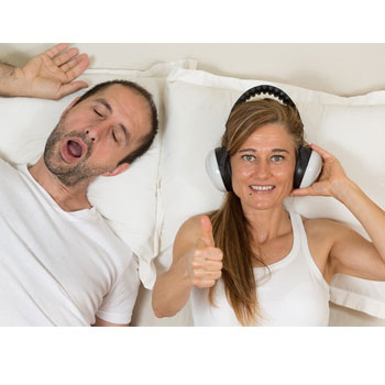 noise-cancelling-headphones-for-sleeping