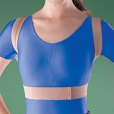 posture-aid