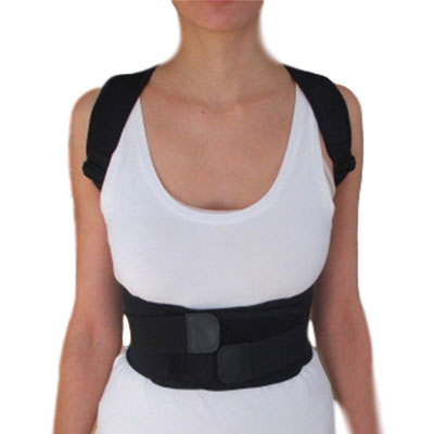 thoracic-back-brace---front