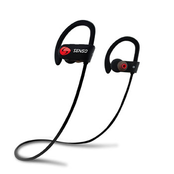 top-affordable-wireless-earbuds