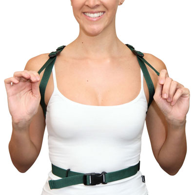 women-adjusting-the-straps