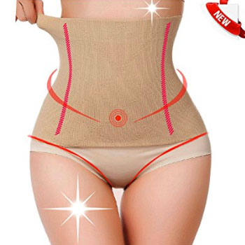 Gotoly-Long-Torso-Girdle